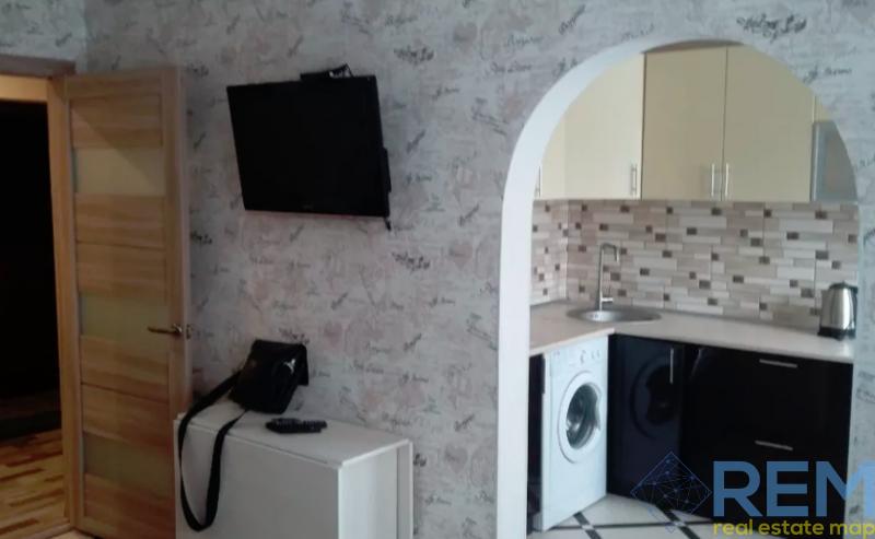 Срочная продажа 3х квартиры М Жукова /Сити Центр | Агентство недвижимости Юго-Запад