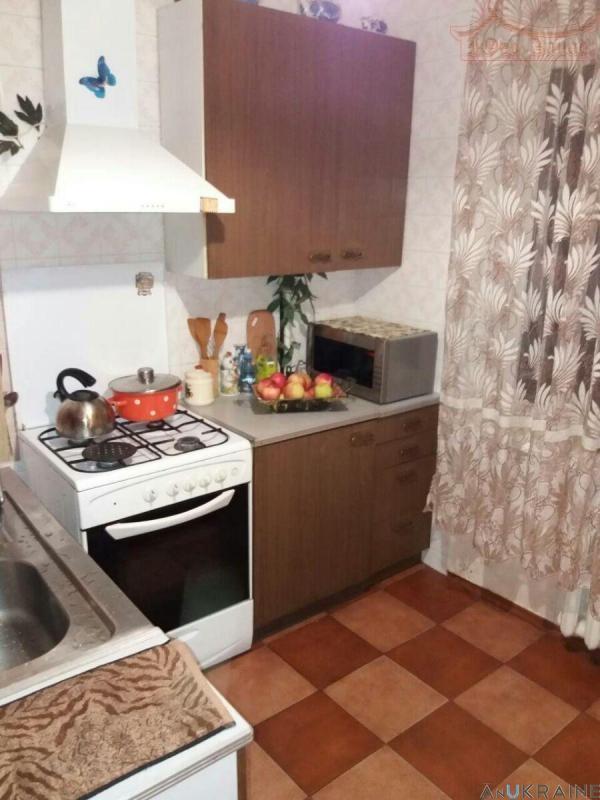 Продается 4 комнатная квартира на ул.Академика Королева | Агентство недвижимости Юго-Запад