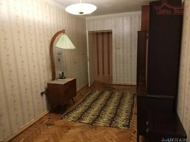Продам 2х комнатную квартиру на Ак.Филатова/Гайдара | Агентство недвижимости Юго-Запад