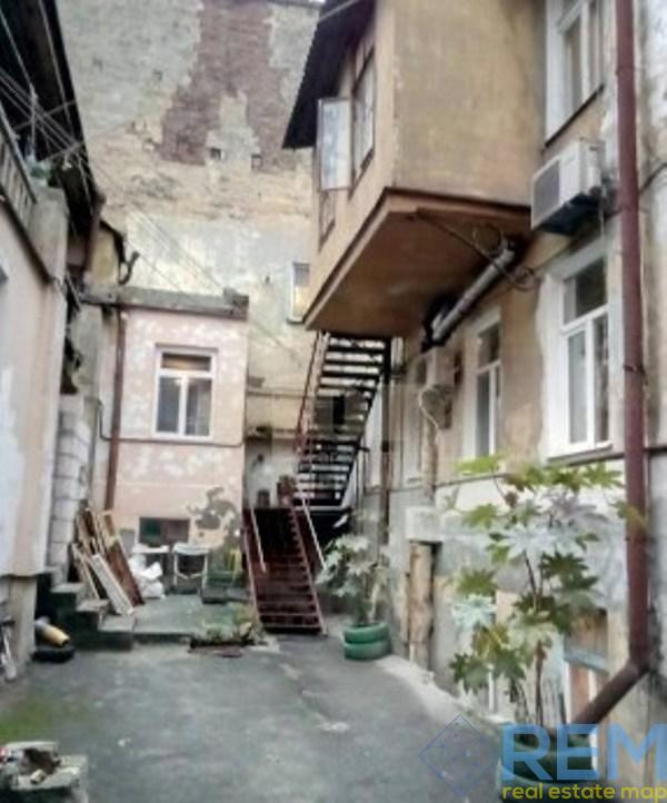 Купите, 1 комнатная квартира на Новоселького | Агентство недвижимости Юго-Запад