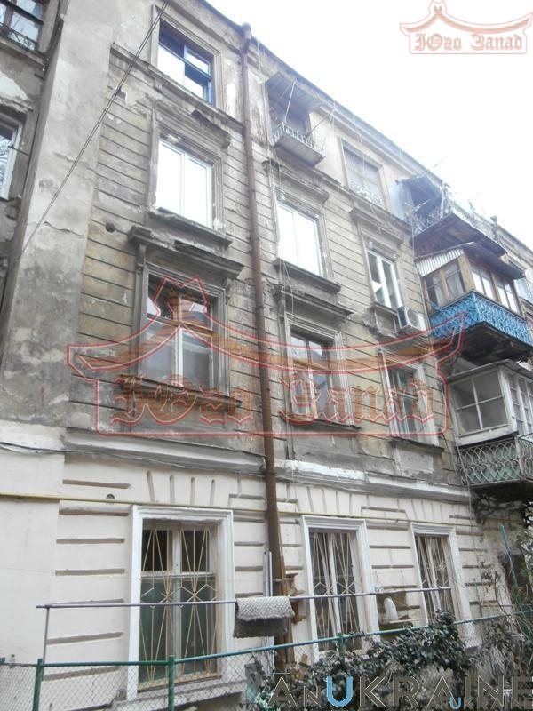 СРОЧНО! Комната в коммуне на Екатерининской | Агентство недвижимости Юго-Запад