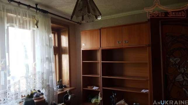 Купите 4-комн квартиру на Жукова/Левитана   Агентство недвижимости Юго-Запад