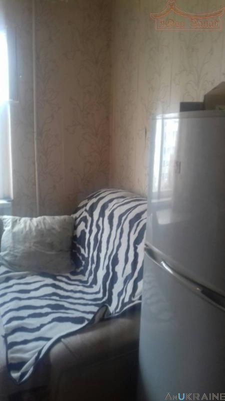 Продается 1 комнатная на Ильфа и Петрова /Вильямса | Агентство недвижимости Юго-Запад