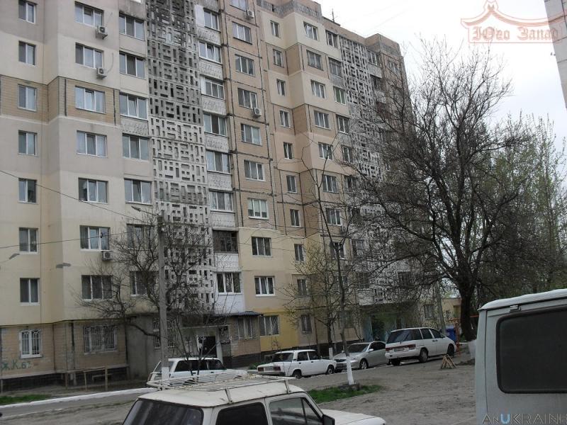 Купите помещение на Степовой в новом доме | Агентство недвижимости Юго-Запад