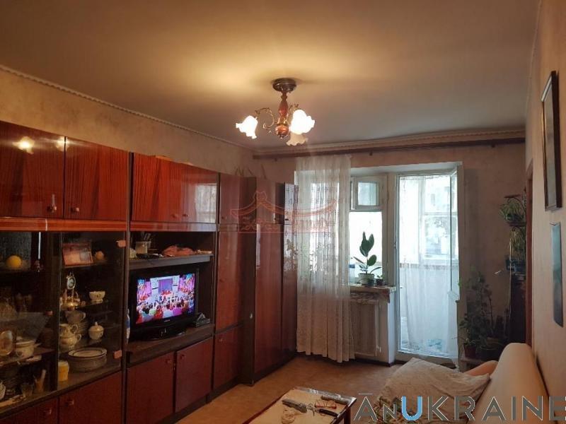 3 комнатная квартира на Люстдорфская дорога/1 ст.Люстдорфской дороги | Агентство недвижимости Юго-Запад
