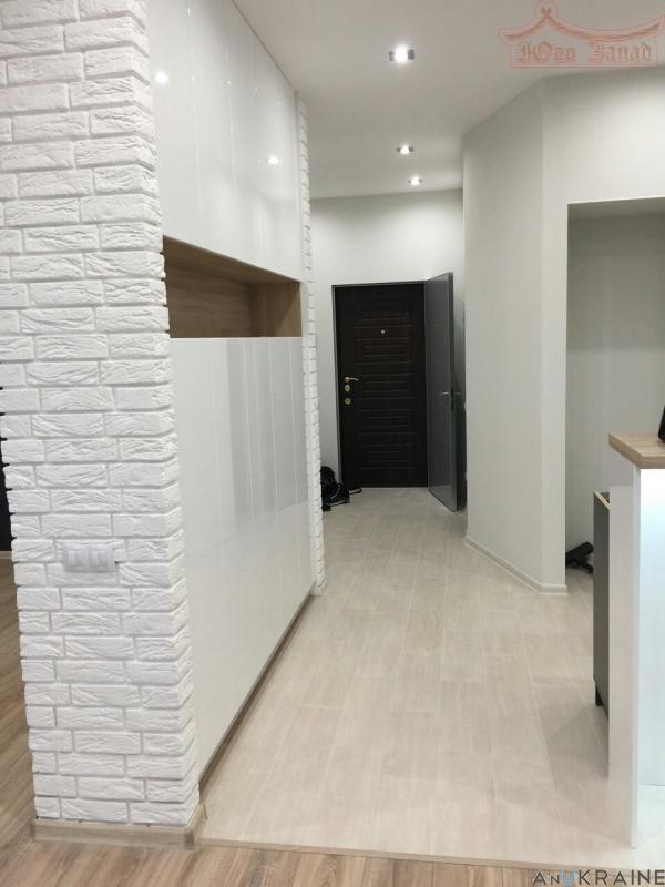 Однокомнатная квартира в 8 Жемчужине | Агентство недвижимости Юго-Запад