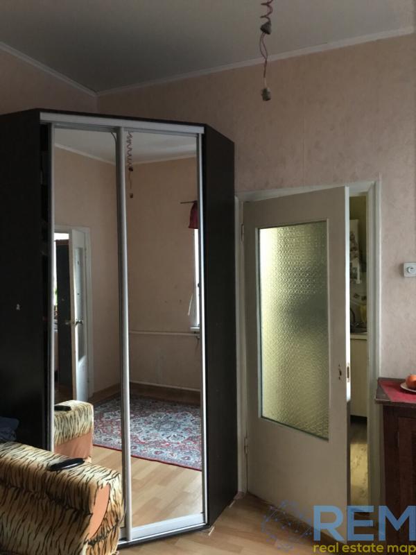 Квартира на Ришельевской | Агентство недвижимости Юго-Запад