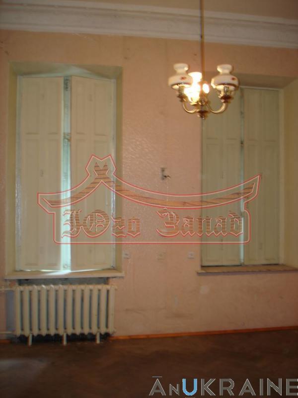 Офис на Льва Толстого   Агентство недвижимости Юго-Запад