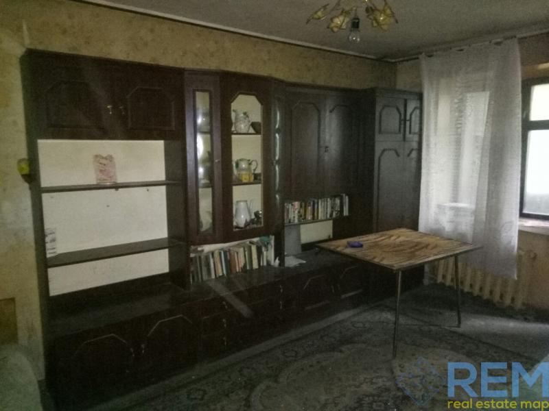 2-комн квартира на Заболотного/Жолио | Агентство недвижимости Юго-Запад