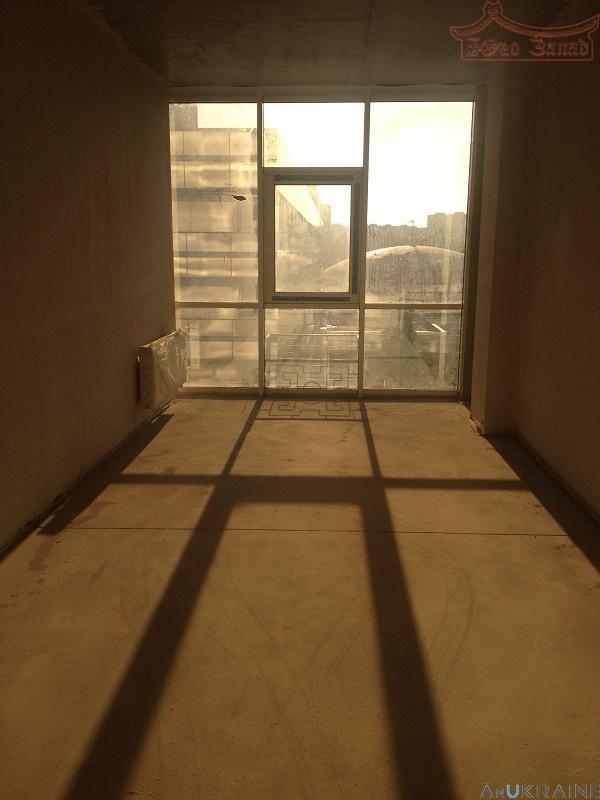 Продается 2-х комнатная квартира в ЖК 6 Жемчужина | Агентство недвижимости Юго-Запад