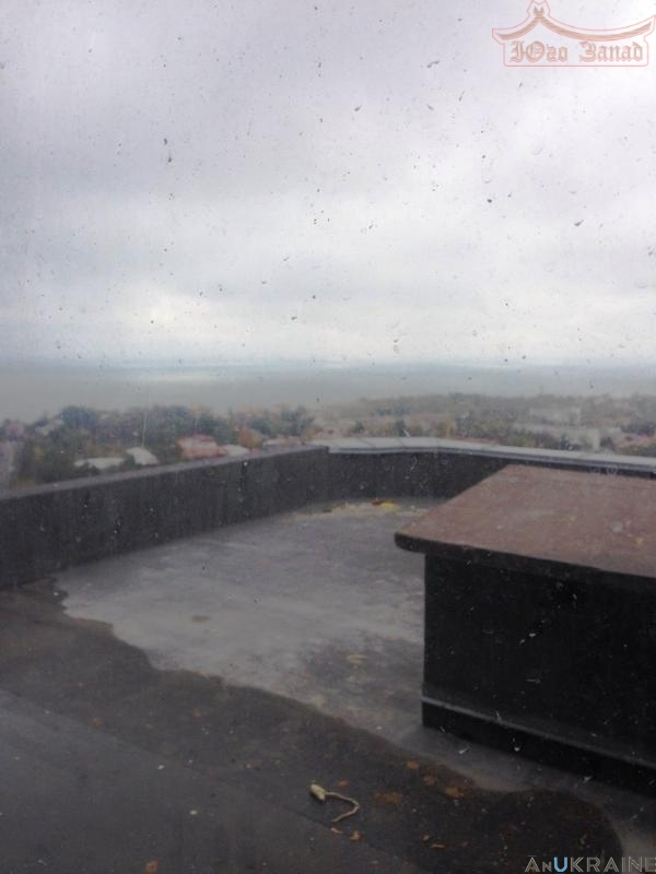 Продам квартиру на Макаренко | Агентство недвижимости Юго-Запад