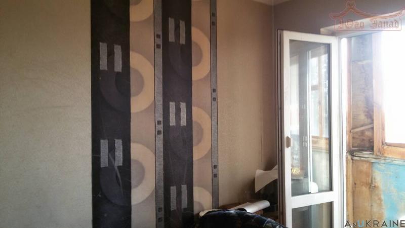 Продается 5-комнатная ул. Ильфа и Петрова   Агентство недвижимости Юго-Запад