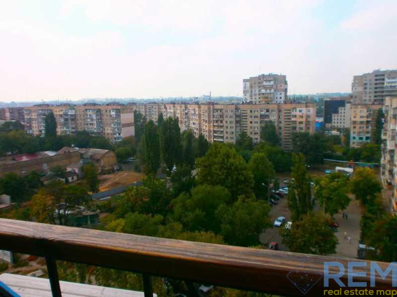 Пентхаус с евроремонтои на Косвенной   Агентство недвижимости Юго-Запад