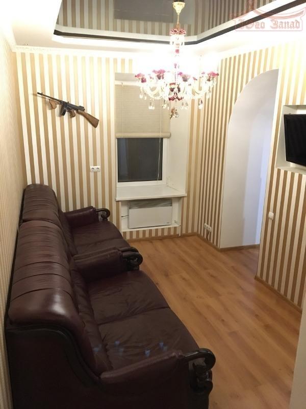 1 комнатная квартира на Мясоедовской. | Агентство недвижимости Юго-Запад