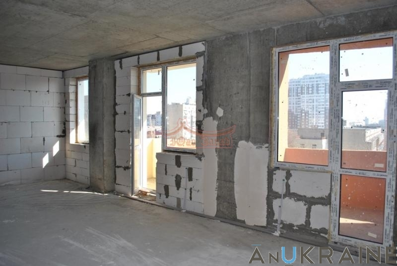 Квартира на Педагогической-ЖК Акапулько 2 | Агентство недвижимости Юго-Запад