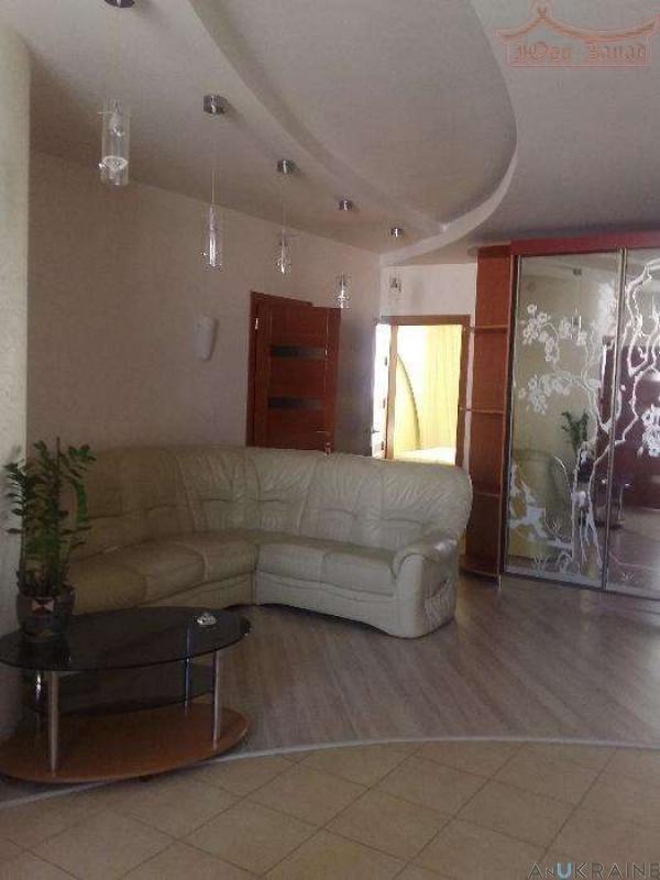 2-х комнатная квартира на ул.Тополевой  | Агентство недвижимости Юго-Запад