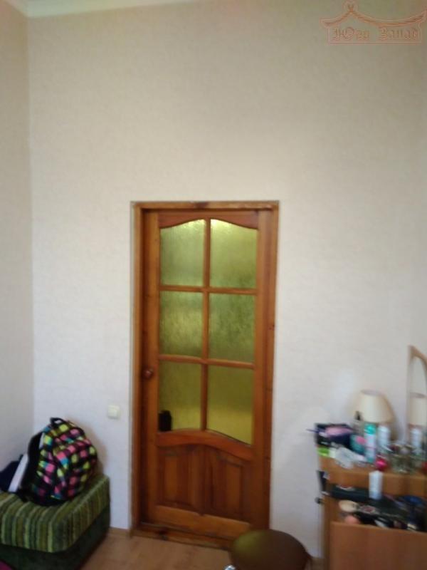 Продам 2 комнатную на Малой Арнаутской с ремонтом | Агентство недвижимости Юго-Запад
