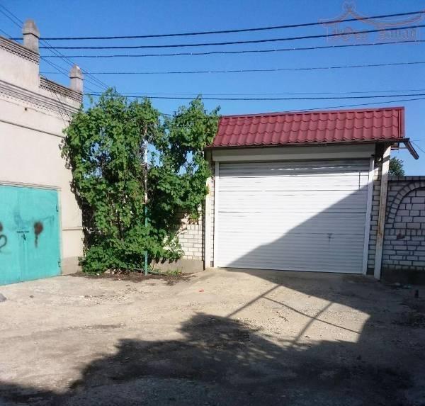 Часть дома на Ленпоселке | Агентство недвижимости Юго-Запад
