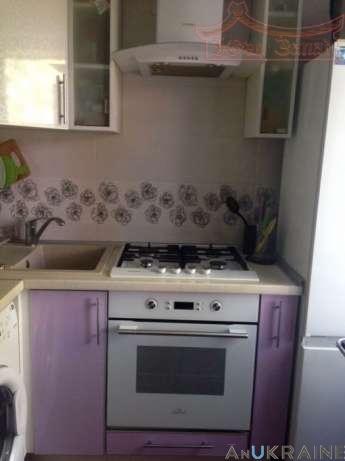 2 комнатная квартира по ул. Краснова | Агентство недвижимости Юго-Запад
