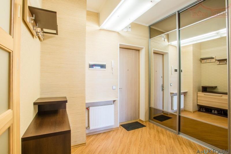 "Продается 1-но комнатная квартира  в ЖК ""Подкова"" | Агентство недвижимости Юго-Запад"