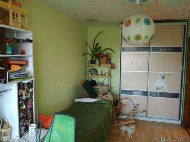 Двухкомнатная квартира на Михайловской площади | Агентство недвижимости Юго-Запад