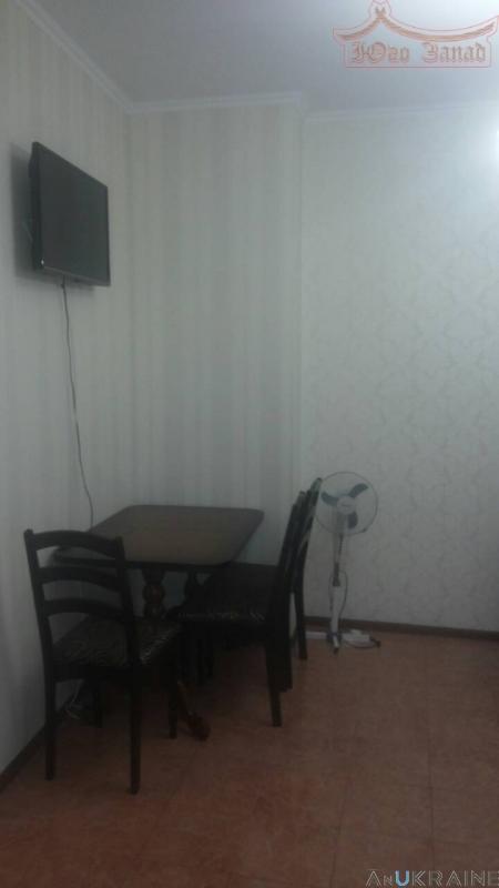 Продается 2-комнатная квартира ул. Армейская/ЖК Армейский.  | Агентство недвижимости Юго-Запад
