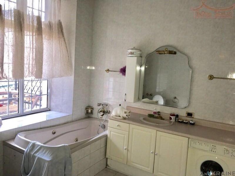 Продается Квартира в Центре для ценителей Классики   Агентство недвижимости Юго-Запад