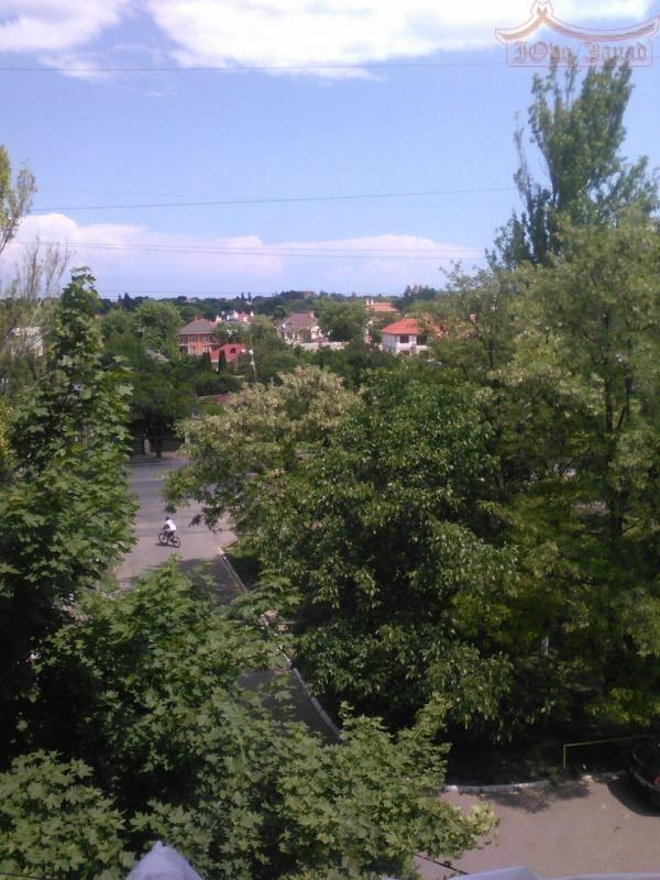 Срочно продается 2-х комнатная квартира  Глушко/Люстдорфская дорога | Агентство недвижимости Юго-Запад