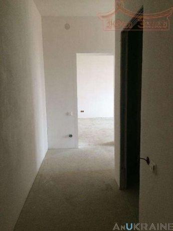 Однокомнатная квартира в Червонном Хуторе | Агентство недвижимости Юго-Запад