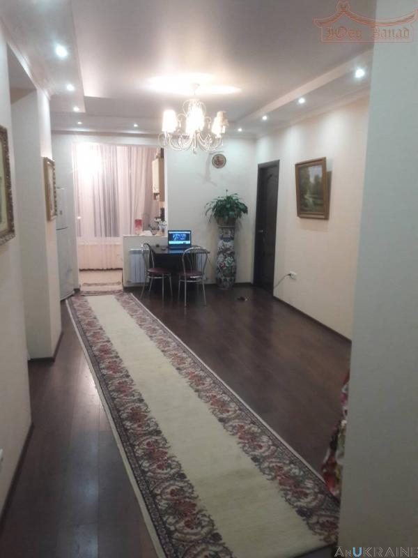 Купите !!! Красивую квартиру с евроремонтом  | Агентство недвижимости Юго-Запад