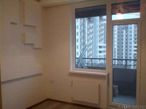 Однокомнатная квартира в ЖК Альтаир-2 | Агентство недвижимости Юго-Запад