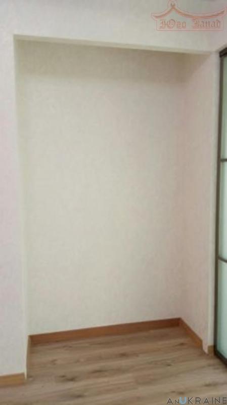 1-но комнатная квартира в 21 Жемчужине - ул. Жемчужная | Агентство недвижимости Юго-Запад