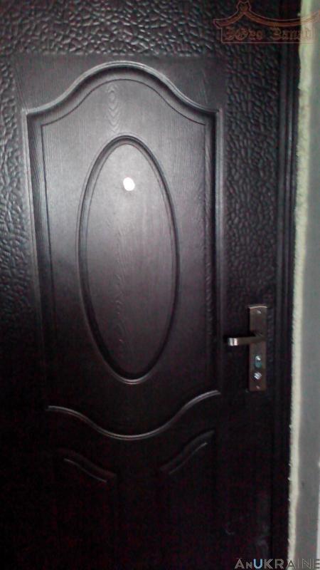 Продется 1 комнатная квартира в ЖК Радужный-2   Агентство недвижимости Юго-Запад