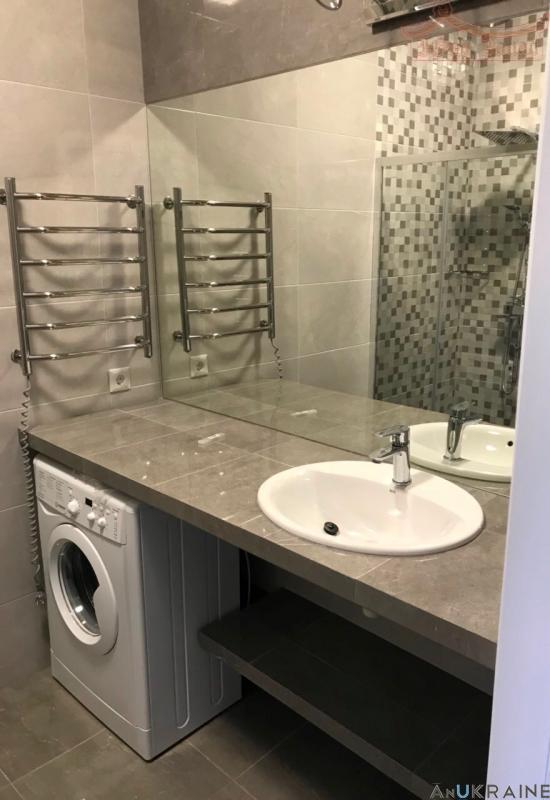 Продается  1 комнатная квартира в ЖК Апельсин   Агентство недвижимости Юго-Запад