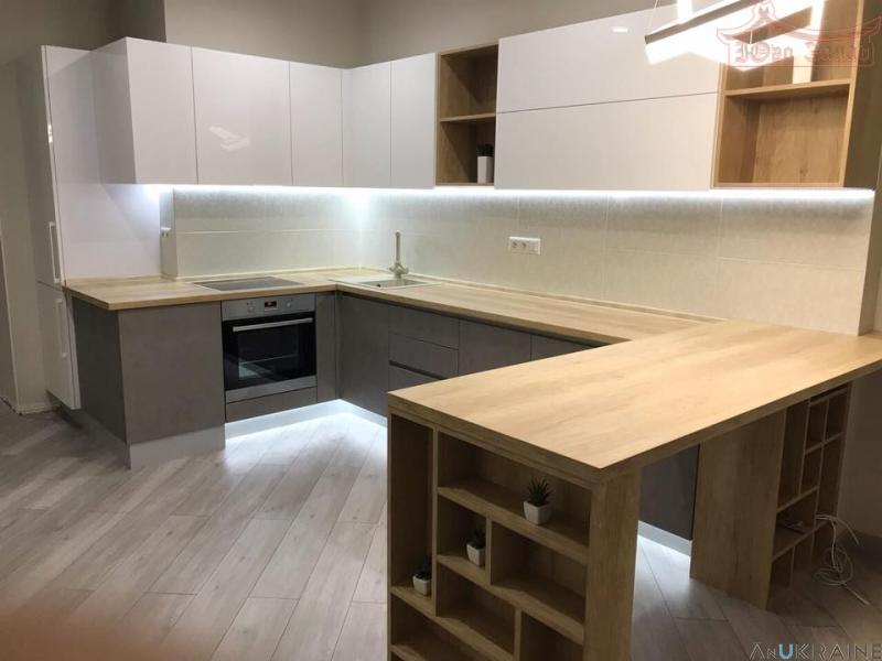 Продается  1 комнатная квартира ЖК Апельсин | Агентство недвижимости Юго-Запад