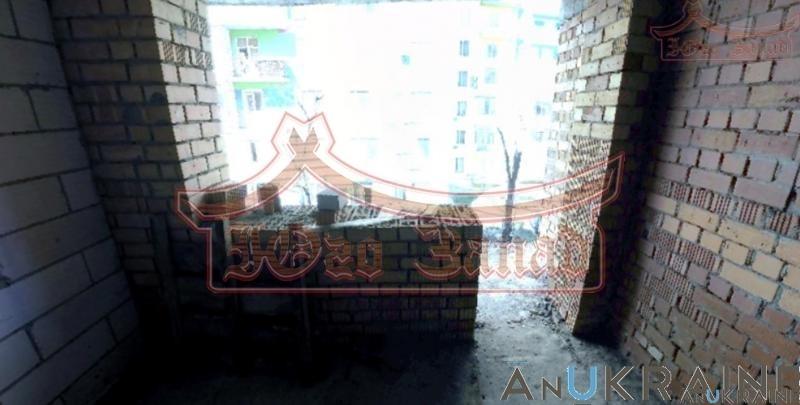 Квартира в ЖК Парковый | Агентство недвижимости Юго-Запад