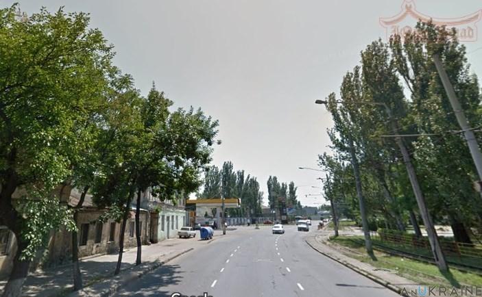 Купите! Дом на ул. Черноморского казачества   Агентство недвижимости Юго-Запад