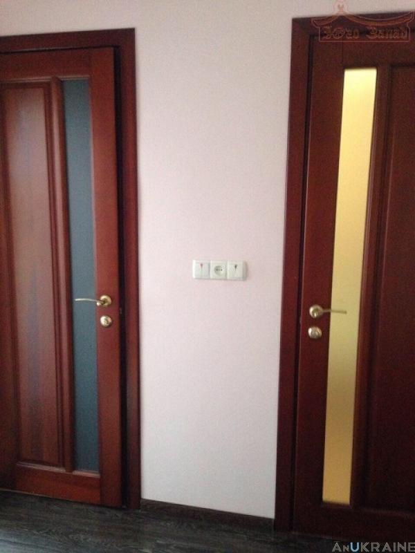 1-комнатная квартира Королева/Южный рынок. | Агентство недвижимости Юго-Запад