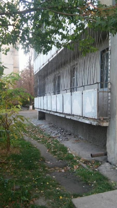 Продается квартира двухкомнатная на пос. Котовского   Агентство недвижимости Юго-Запад