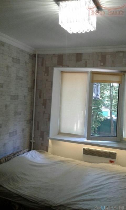 Продаю комнату в коммуне на Черёмушках | Агентство недвижимости Юго-Запад