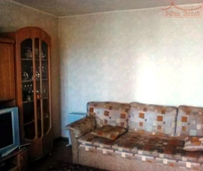 Купите, 3-х комнатная на Таирово | Агентство недвижимости Юго-Запад