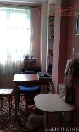 Продается квартира 2-х ком. в сданном новострое с ремонтом! | Агентство недвижимости Юго-Запад