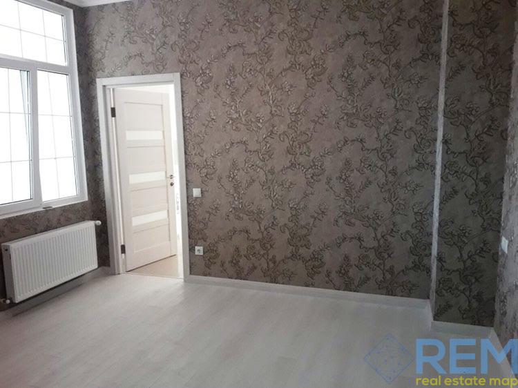 Продается квартира в новом доме на Макаренко | Агентство недвижимости Юго-Запад