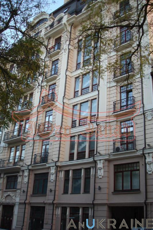Купить:четырехкомнатную квартиру в Орфее.Переулок Чайковского. | Агентство недвижимости Юго-Запад