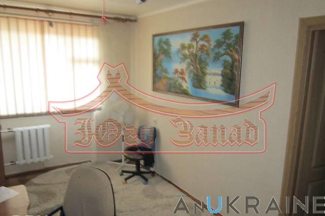 Квартира на Молдаванке 2-х комнатная. | Агентство недвижимости Юго-Запад