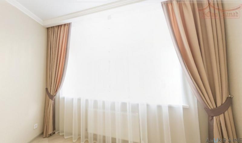 Продается дом в Совиньоне | Агентство недвижимости Юго-Запад