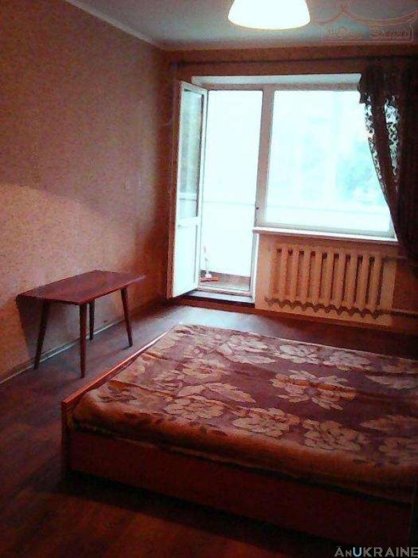1-комнатная квартира с ремонтом на Королева/Вильямса.  | Агентство недвижимости Юго-Запад