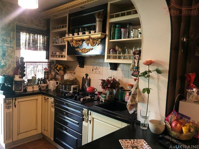Два дома на Черёмушках | Агентство недвижимости Юго-Запад