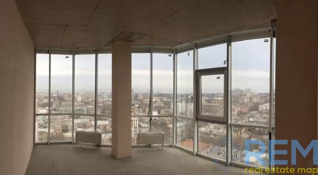 Трехкомнатная квартира в 18 Жемчужине | Агентство недвижимости Юго-Запад