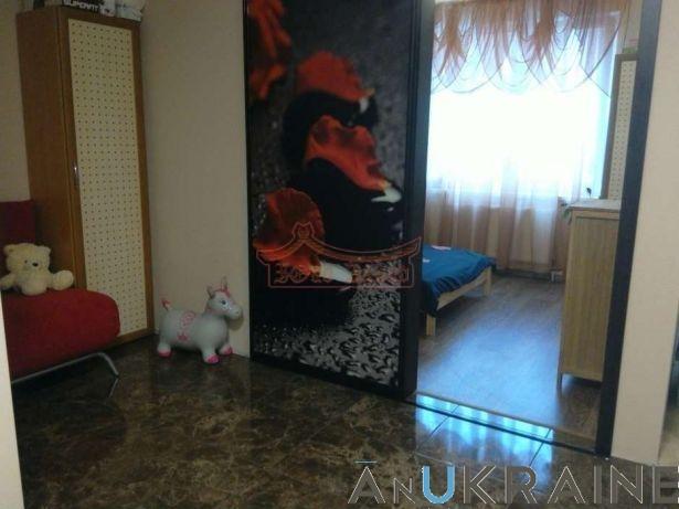 Продается квартира 1 ком. в ЖМ Радужный | Агентство недвижимости Юго-Запад